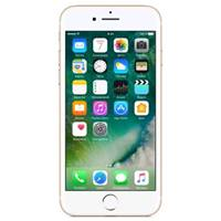 Смартфон Apple iPhone 7 32GB Gold(MN902RU/A)